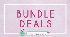 https://images.candlewarehouse.ie/images/products/Special Offers_BundleDeals_Catagory Image.jpg